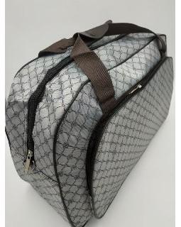 Дорожня сумка 50 см. Арт 2562