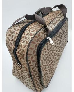 Дорожня сумка 50 см. Арт 2560