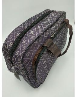 Дорожня сумка 45 см. Арт 2558