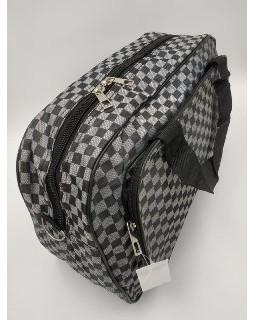 Дорожня сумка 45 см. Арт 2559