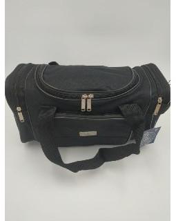 Дорожня сумка 40 см. Арт 2553