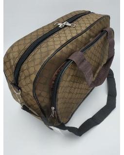 Дорожня сумка 45 см. Арт 2557