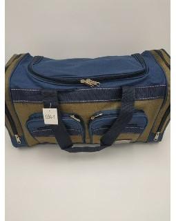 Дорожня сумка 45 см. Арт 2555