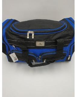 Дорожня сумка 45 см. Арт 2556