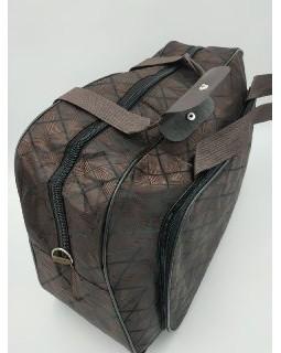 Дорожня сумка 50 см. Арт 2563