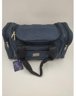 Дорожня сумка 40 см. Арт 2554