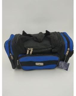 Дорожня сумка 40 см. Арт 2552