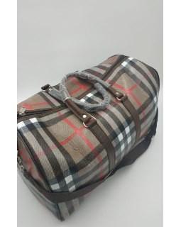 Дорожня сумка 47 см. Арт 2570