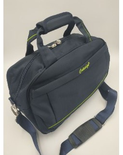 Дорожня сумка 45 см. Арт 2568