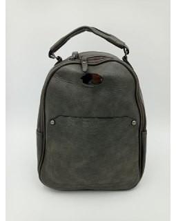 Рюкзак . Арт 2508