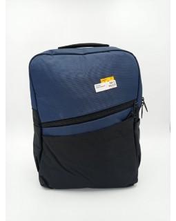 Рюкзак . Арт  2179