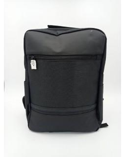 Рюкзак . Арт 2180
