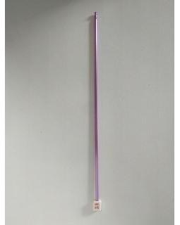 Гачок металевий довгий розмір: 3.5. Арт 2426