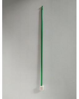 Гачок металевий довгий розмір: 4.0. Арт 2423