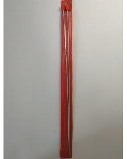 Спиці довгі розмір: 2. Арт 2455