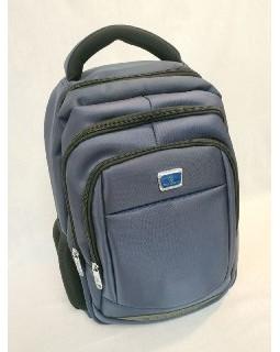 Рюкзак з відділеням для ноутбука 41 х 30 Арт 2465