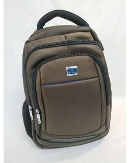 Рюкзак з відділеням для ноутбука 41 х 30 Арт 2464