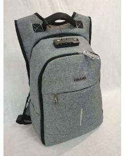 Рюкзак з відділеням для ноутбука 48 х 31 Арт 2470