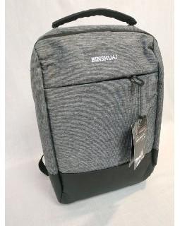 Рюкзак з відділеням для ноутбука 41 х 30 Арт 2463