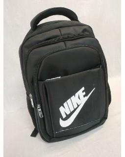 Рюкзак з відділеням для ноутбука 41 х 30 Арт 2466