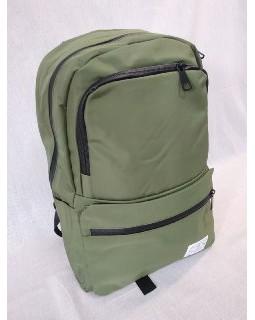Рюкзак 41 х 30 Арт 2478