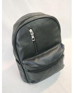 Рюкзак 32 х 23 Арт 2501