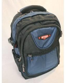 Рюкзак 46 х 31. Арт 2505