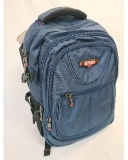 Рюкзак 46 х 31. Арт 2506
