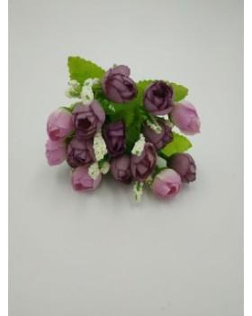 Букет троянд  декоративні. Арт 2765