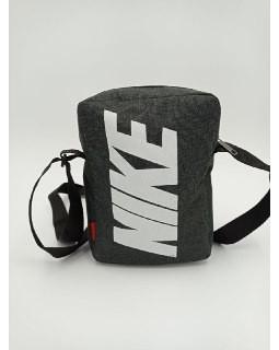 Cумка Nike. Арт 487