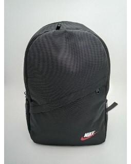 Арт 222. Рюкзак спортивний NIKE 40  х 30 см
