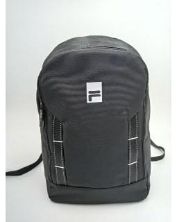 Арт 224. Рюкзак спортивний 40 х 30 см
