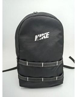 Арт 226. Рюкзак NIKE спортивний. 40 х 30 см