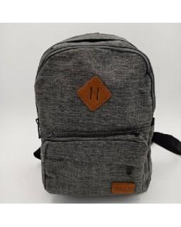 Арт 458. Рюкзак спортивний. 35 х 24 см
