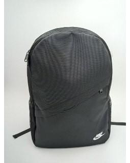 Арт 225 Рюкзак спортивнй NIKE 40 х 30 см