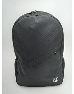 Арт 228. Рюкзак спортивний. 40 х 30 см.