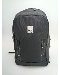 Арт 227. Рюкзак спортивний. 40 х 30 см