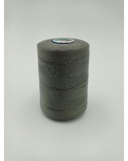 Нитки для шиття №20. Арт 449