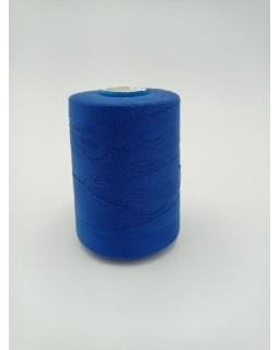 Нитки для шиття №20. Арт 447