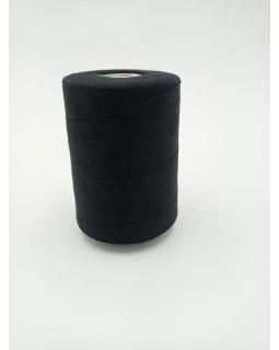Нитки для шиття №20. Арт 451
