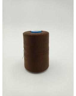 Нитки для шиття №20. Арт 450