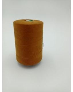 Нитки для шиття №20. Арт 452