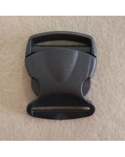 Фастекс, діаметр - 5 см.  Арт 397