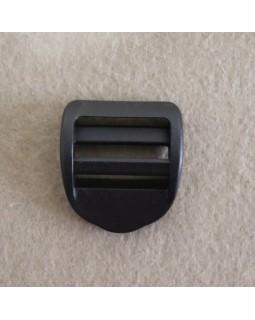 Обмежувач трьохщільний, діаметр - 23 mm. Арт 409