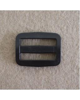 Обмежувач двохщільний, діаметр - 23 mm. Арт 408