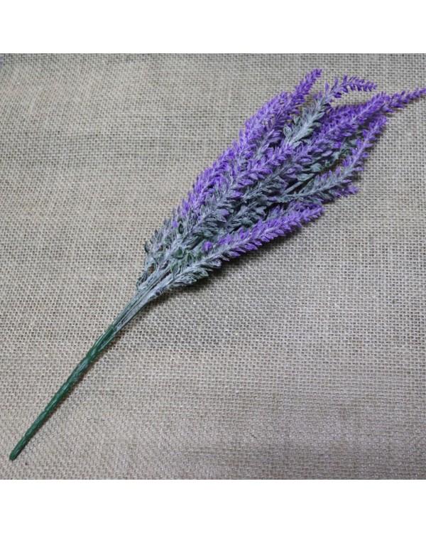 Квіти декоративні. Арт 1556
