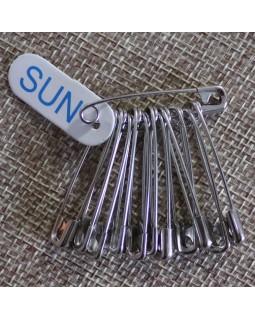 """Шпильки """"SUN"""". Арт 57"""